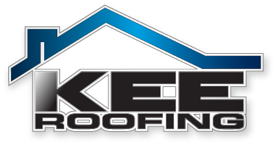 Contact KEE Roofing For An Easy Roof Estimate