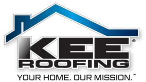 logo kee roofing 2
