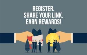 Registration Program